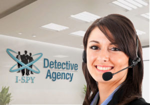 Private Detective Colchester
